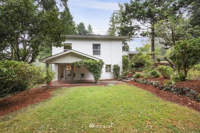 1521 Lower Marine Drive, Bremerton, WA 98312 (#1662232) :: Northern Key Team