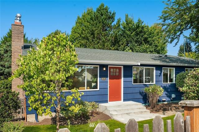 4636 S Garden Street, Seattle, WA 98118 (#1662236) :: Hauer Home Team