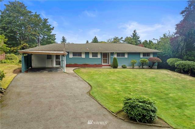 780 Crown Drive, Everett, WA 98203 (#1662246) :: Ben Kinney Real Estate Team