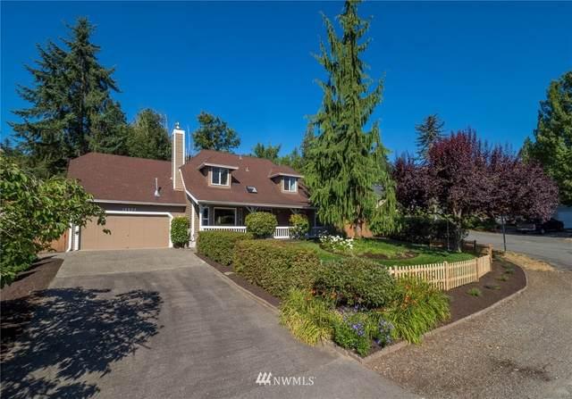 16520 4th Drive SE, Bothell, WA 98012 (#1662264) :: McAuley Homes