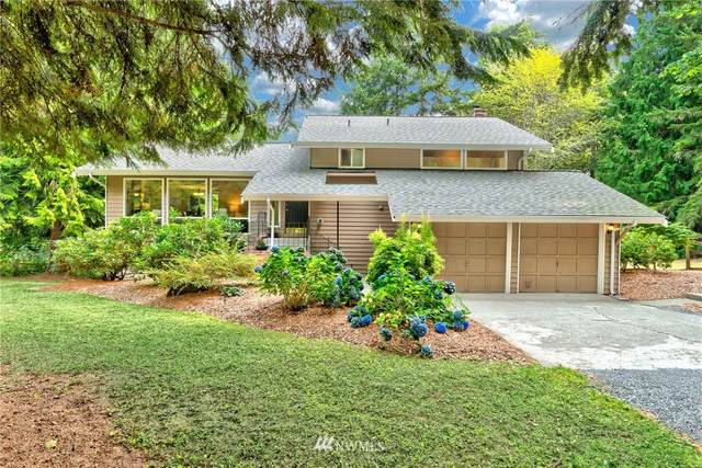 15724 168th Avenue NE, Woodinville, WA 98072 (#1662281) :: Hauer Home Team