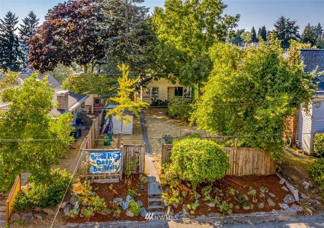 7031 Ravenna Avenue NE, Seattle, WA 98115 (#1662300) :: Capstone Ventures Inc