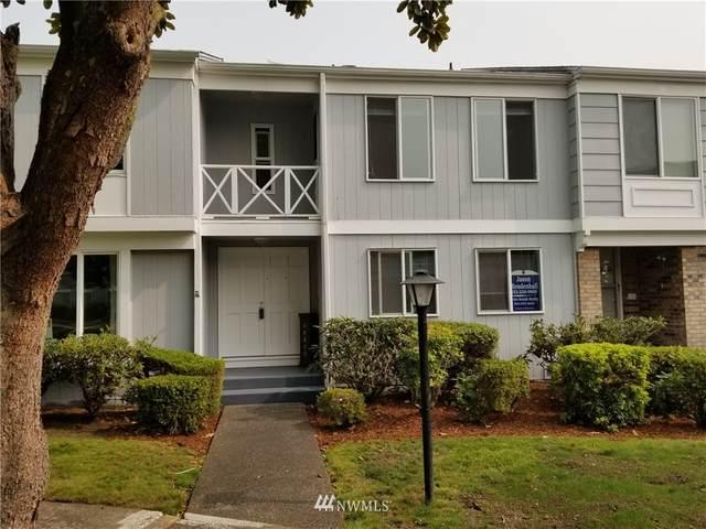 8648 Onyx Drive SW D, Lakewood, WA 98498 (#1662330) :: Better Properties Lacey