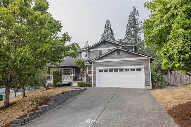 27314 NE 155th Place, Duvall, WA 98019 (#1662381) :: Ben Kinney Real Estate Team