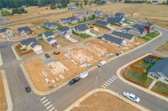 710 Roundtree Boulevard, Winlock, WA 98596 (#1662409) :: Alchemy Real Estate