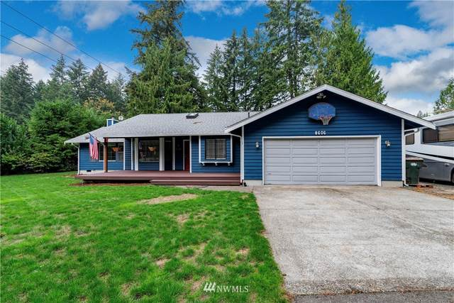 8606 Burns Drive SW, Olympia, WA 98512 (#1662423) :: Mosaic Realty, LLC