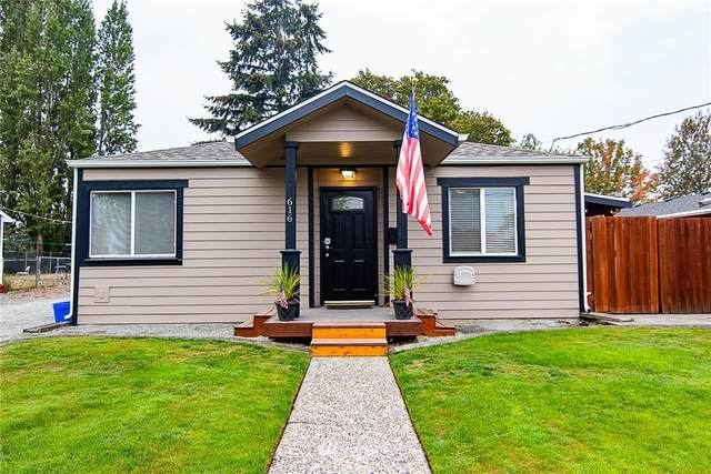 616 S Rochester Street, Tacoma, WA 98465 (#1662431) :: Alchemy Real Estate