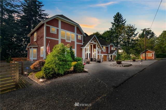 3610 S Tom Marks Road, Snohomish, WA 98290 (#1662443) :: Better Homes and Gardens Real Estate McKenzie Group