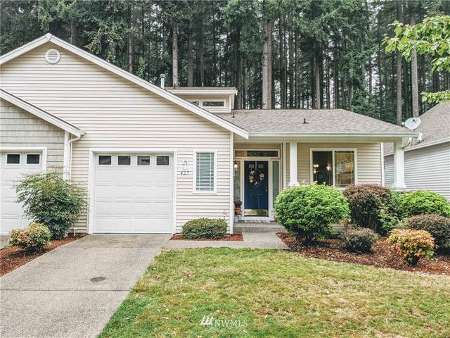 427 Craftsman Drive NW, Olympia, WA 98502 (#1662444) :: Commencement Bay Brokers