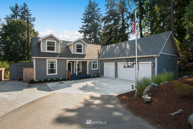 7822 240th Street SW, Shoreline, WA 98026 (#1662450) :: Pacific Partners @ Greene Realty