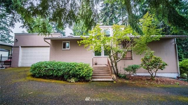247 Taylor Boulevard, Sequim, WA 98382 (#1662460) :: Tribeca NW Real Estate