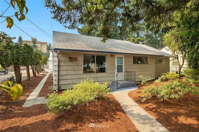 13717 Stone Avenue N, Seattle, WA 98133 (#1662466) :: Better Homes and Gardens Real Estate McKenzie Group