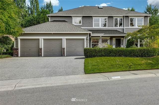 18715 32nd Avenue SE, Bothell, WA 98012 (#1662474) :: McAuley Homes