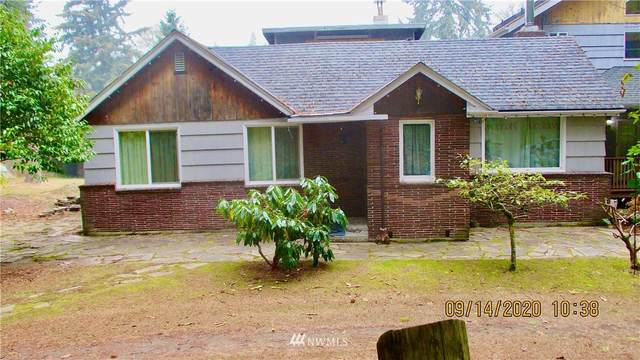 1240 SW 124 Street, Burien, WA 98146 (#1662477) :: Lucas Pinto Real Estate Group