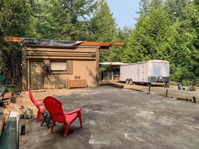 3535 278th Place NE, Redmond, WA 98053 (#1662486) :: Urban Seattle Broker