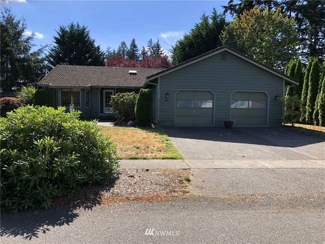 9327 Classic Drive NE, Olympia, WA 98516 (#1662539) :: Alchemy Real Estate