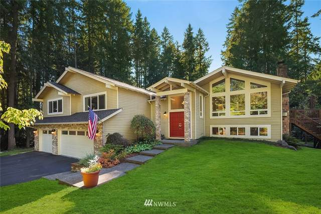18137 197th Place NE, Woodinville, WA 98077 (#1662546) :: Better Properties Lacey