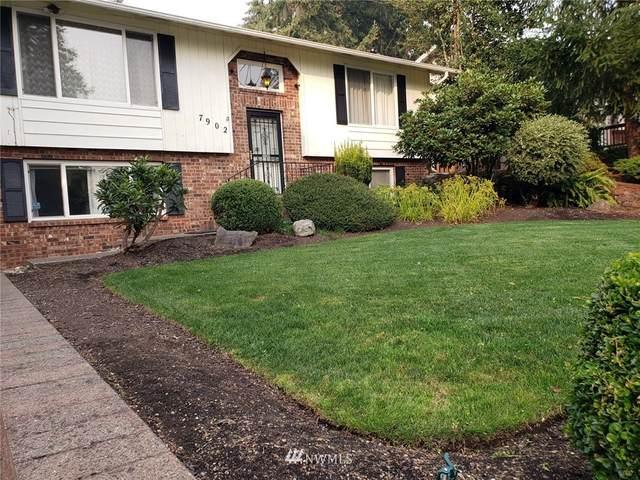 7902 Husky Way SE, Olympia, WA 98503 (#1662548) :: Becky Barrick & Associates, Keller Williams Realty