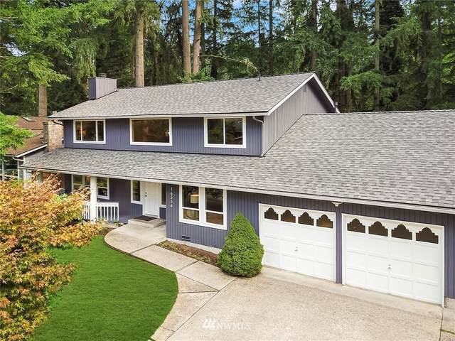 16556 189th Avenue NE, Woodinville, WA 98072 (#1662557) :: NextHome South Sound