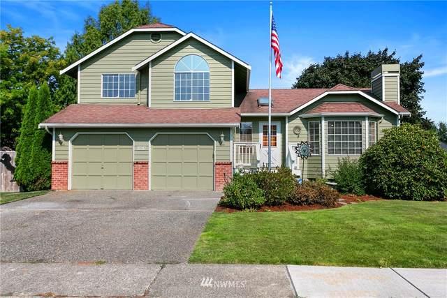 16917 153 Street SE, Monroe, WA 98272 (#1662562) :: Becky Barrick & Associates, Keller Williams Realty