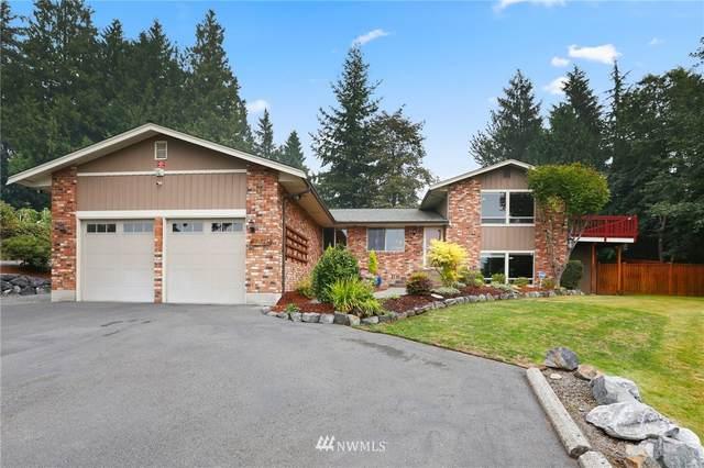 5311 71st Avenue NE, Marysville, WA 98270 (#1662564) :: Ben Kinney Real Estate Team