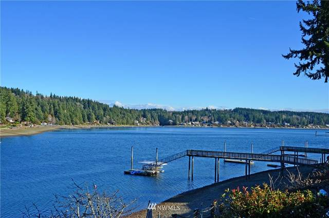 3213 White Cloud Avenue NW, Gig Harbor, WA 98335 (#1662604) :: McAuley Homes