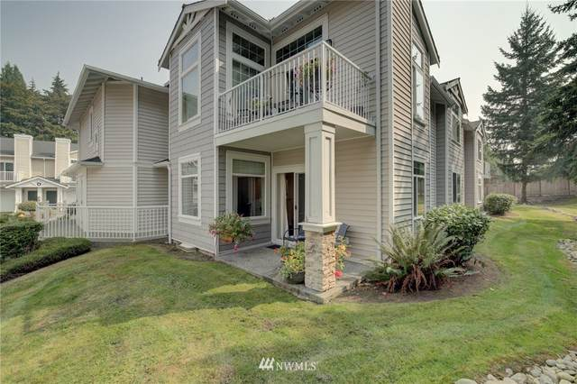 6515 134th Place SE C6, Snohomish, WA 98296 (#1662618) :: Better Homes and Gardens Real Estate McKenzie Group