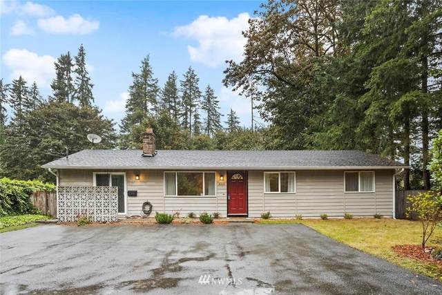 21222 NE 165th Street, Woodinville, WA 98077 (#1662649) :: Mike & Sandi Nelson Real Estate