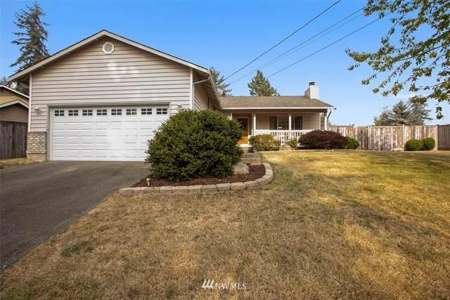 20703 Crawford Road, Lynnwood, WA 98036 (#1662673) :: Ben Kinney Real Estate Team