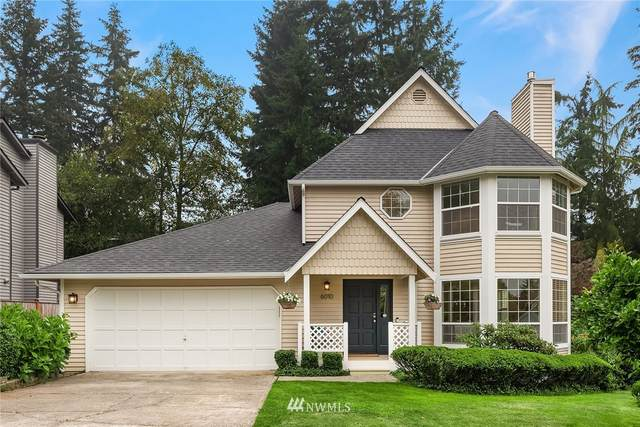 6010 137th Place SW, Edmonds, WA 98026 (#1662677) :: Pacific Partners @ Greene Realty