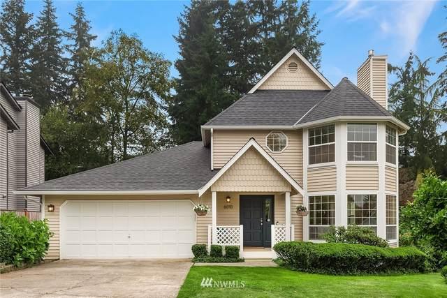 6010 137th Place SW, Edmonds, WA 98026 (#1662677) :: Becky Barrick & Associates, Keller Williams Realty