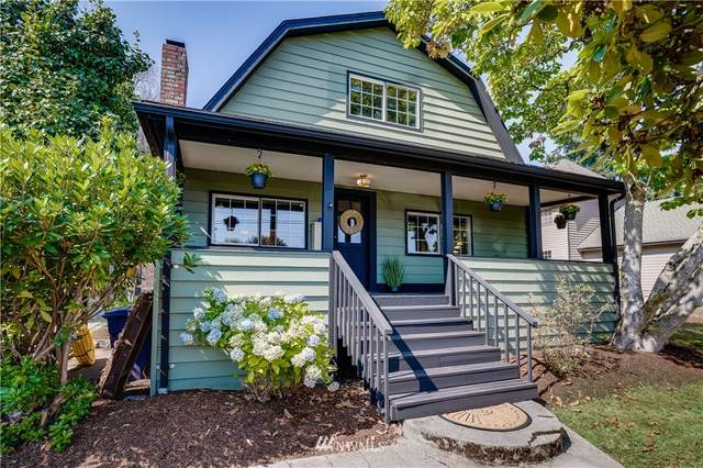 13017 3rd Avenue NE, Seattle, WA 98125 (#1662686) :: Alchemy Real Estate