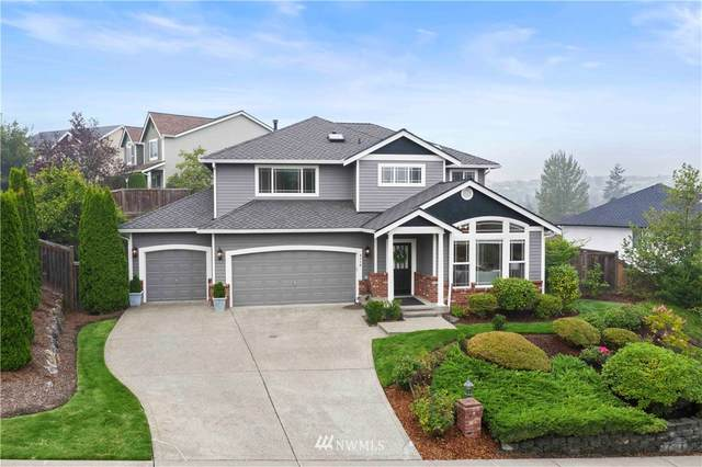4116 44th Avenue NE, Tacoma, WA 98422 (#1662687) :: Urban Seattle Broker