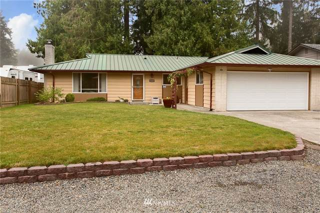 10732 9th Drive SE, Everett, WA 98208 (#1662726) :: Pacific Partners @ Greene Realty