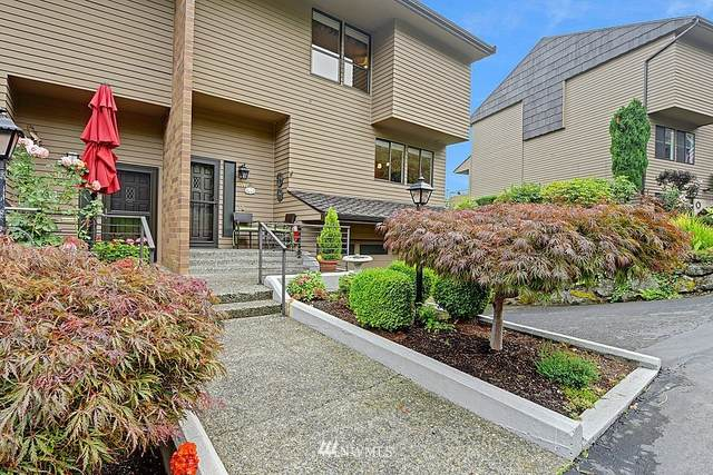 10747 Glen Acres Drive S, Seattle, WA 98168 (#1662736) :: The Shiflett Group