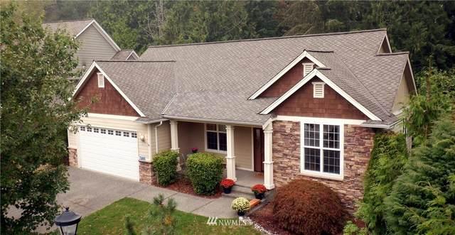 4723 Beaver Pond Drive N, Mount Vernon, WA 98274 (#1662737) :: Hauer Home Team