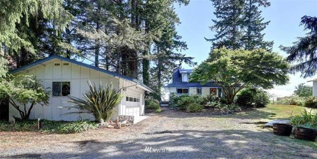 19602 Sandridge Road, Long Beach, WA 98640 (#1662742) :: Keller Williams Western Realty