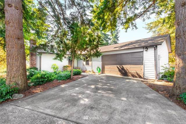 6053 NE 200th Street, Kenmore, WA 98028 (#1662755) :: Mike & Sandi Nelson Real Estate