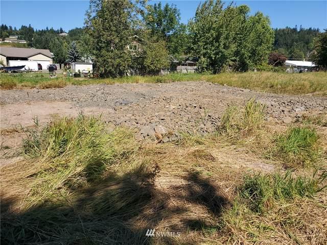 909 SW 20th Street, Chehalis, WA 98532 (#1662756) :: Mike & Sandi Nelson Real Estate