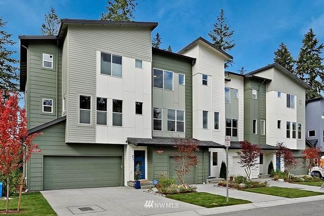 13420 Manor Way A-4, Lynnwood, WA 98087 (#1662759) :: McAuley Homes