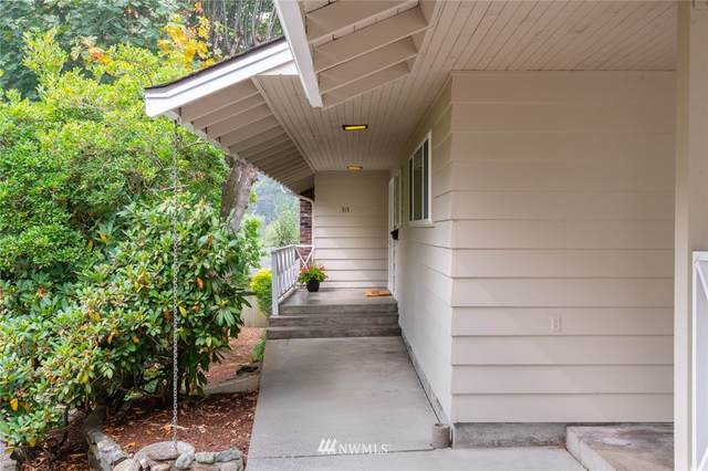 313 S 9th, Mount Vernon, WA 98274 (#1662771) :: Becky Barrick & Associates, Keller Williams Realty