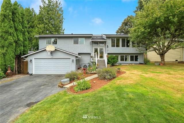 4101 192nd Street SW, Lynnwood, WA 98036 (#1662811) :: Urban Seattle Broker