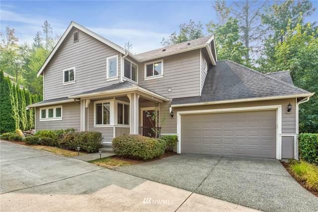 2547 Longmire Court NE, Issaquah, WA 98029 (#1662826) :: McAuley Homes