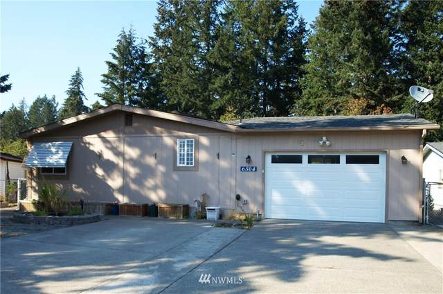 6504 5th Way SE, Lacey, WA 98503 (#1662829) :: Becky Barrick & Associates, Keller Williams Realty