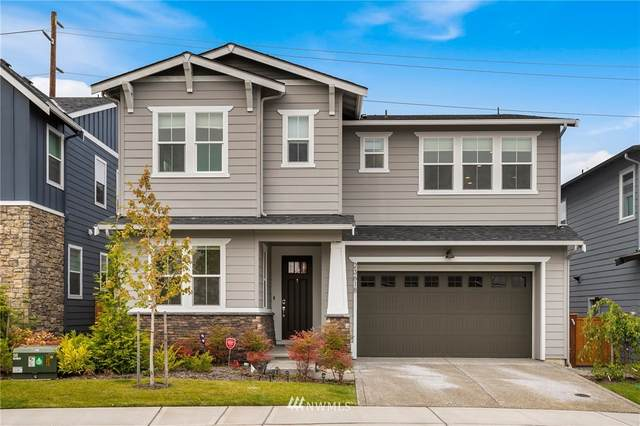 23618 SE 269th Court, Maple Valley, WA 98038 (#1662833) :: Tribeca NW Real Estate