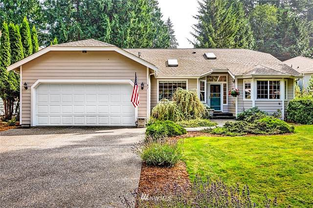87 Windward Drive, Bellingham, WA 98229 (#1662835) :: NW Homeseekers