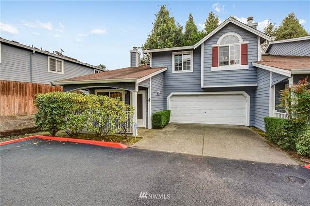 10415 SE 250th Place A101, Kent, WA 98030 (#1662855) :: Urban Seattle Broker