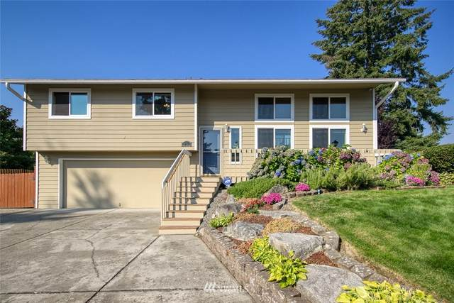 19745 Stavanger Loop NE, Poulsbo, WA 98370 (#1662857) :: Ben Kinney Real Estate Team