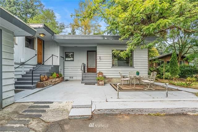 15551 Midvale Avenue N, Shoreline, WA 98133 (#1662873) :: Ben Kinney Real Estate Team