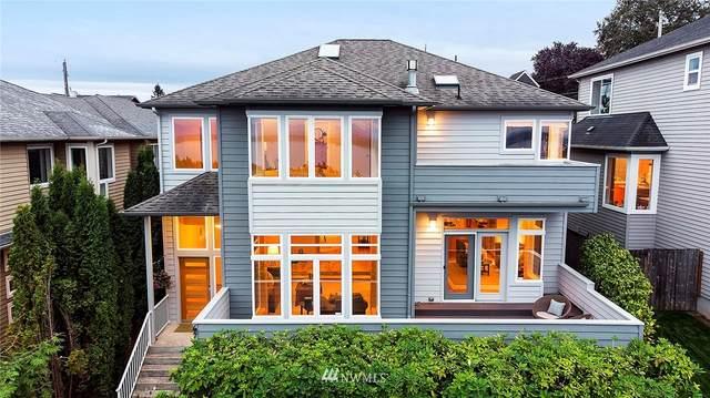 6722 38th Avenue SW, Seattle, WA 98126 (#1662874) :: Becky Barrick & Associates, Keller Williams Realty
